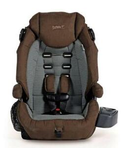Safety 1st Booster Car Seats