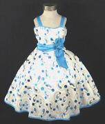 Girls 5T Dress