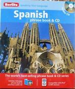 Spanish Language Learning