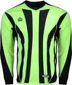 Soccer Goalie Jersey Adult Small