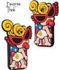 Samsung Galaxy Mini Case Cute
