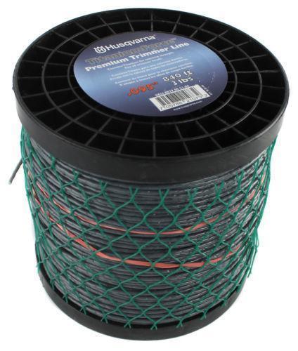 $_3?set_id\=2 husqvarna rz4623 wiring diagram husqvarna riding gear \u2022 45 63 74 91  at creativeand.co