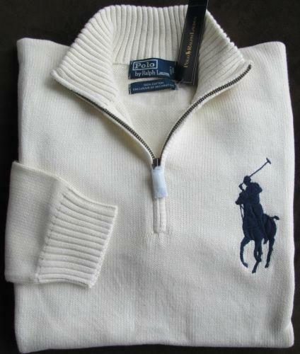 ae90ce3f3cac9 ralph lauren polo shirts big pony uk ebay ralph lauren women sweaters large