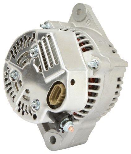 NEW Alternator For Toyota Tundra Pickup 3.4L 2000-2002 27060-62190 102211-5042