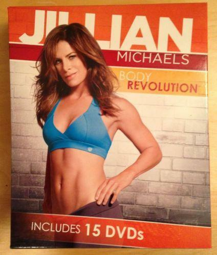 jillian michaels yoga inferno review Prices for jillian michaels jillian michaels yoga meltdown dvd r99 from 2 stores jillian michaels killer body r109 from 2 stores jillian michaels extreme shed r119 pricecheck the leading price comparison site in sa.