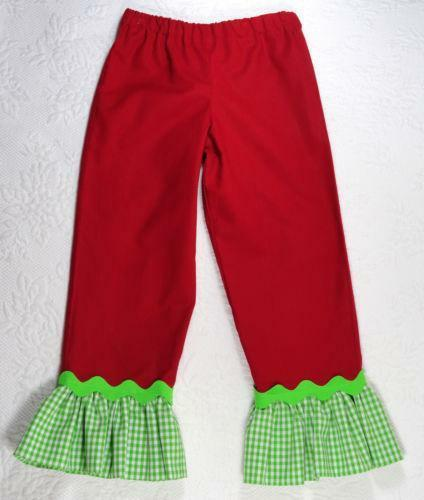 Innovative Ruffle Pants Girl Boutique Clothing Boutique Outfits Baby Boutique