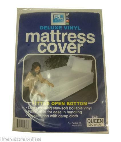 Mattress Protector | eBay