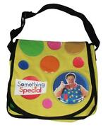 Something Special Mr Tumble