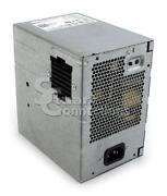 Dell Optiplex 330 Power Supply