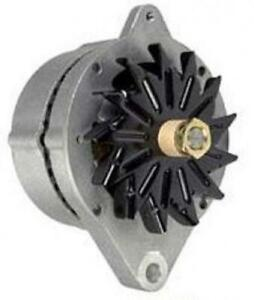 Alternator Carrier Transicold Thermo King 20-44-3325