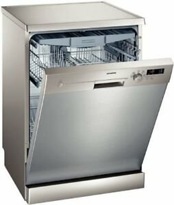 Need to Install / Replace a Dishwasher? - GTA