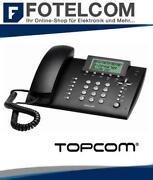 Telefon Schnurgebunden