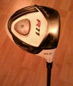 Used Golf Drivers
