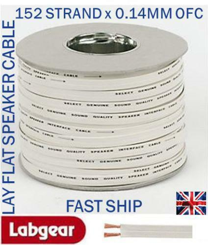 Flexible Flat Cable For Dvd S : Flexible flat cable ebay