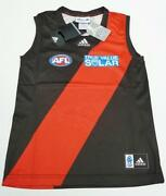 Essendon Guernsey