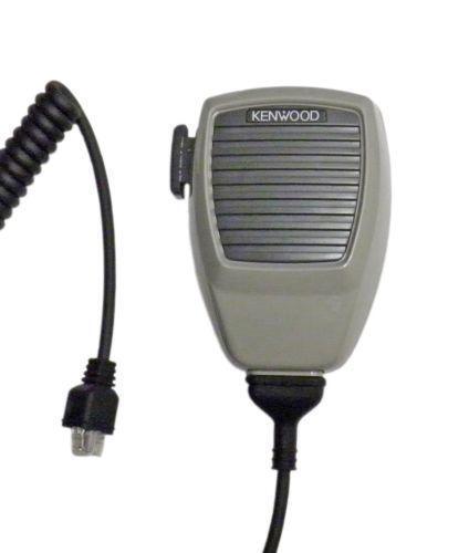 wiring kenwood radio microphones cb microphone wiring