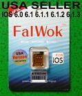 iPhone Unlock Chip