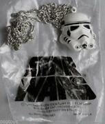 Star Wars Vintage Collection Stormtrooper