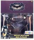 Movie Masters Joker