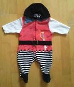 Karneval Kostüm Baby