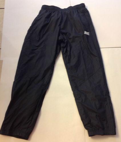 Nike Windbreaker Pants  0048f3e68