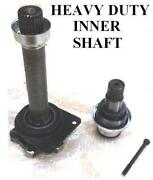 Ford Galaxy Drive Shaft