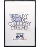 Poster Frame 27x40