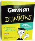 Berlitz German