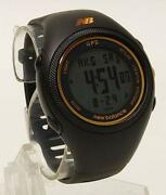 garmin running watch instructions