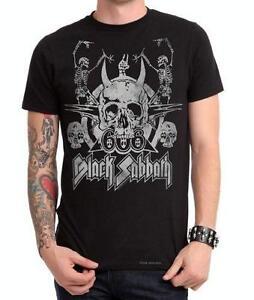 classic rock t shirts ebay