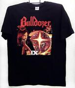 Bulldozer Shirt