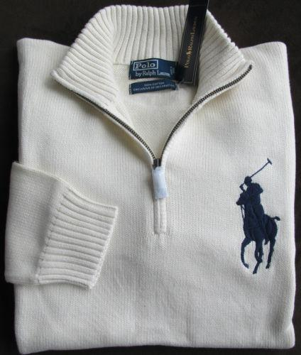Mens Golf Polo Shirts