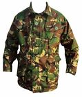 Army Men's Clothes