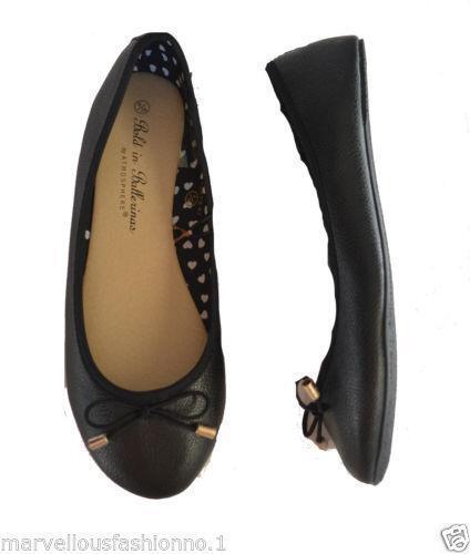 Ladies Wide Fit Shoes Primark