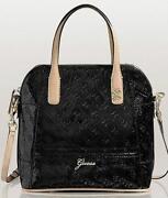 P & G Handbags