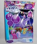 Movie My Little Pony: Friendship Is Magic Blind Bags Character Toys
