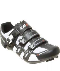 NEW Loius Garneau Revo Womens XR3 Road Shoes RRP $170 Concord West Canada Bay Area Preview