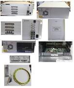 Alcatel Omnipcx