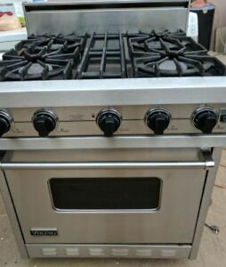free appliance repair for electric gas and induction ranges