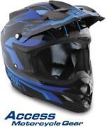Answer Helmet