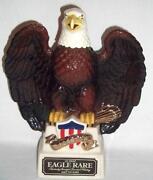 Eagle Decanter