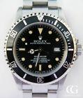 Rolex Rolex Submariner Solid Gold Case Watches