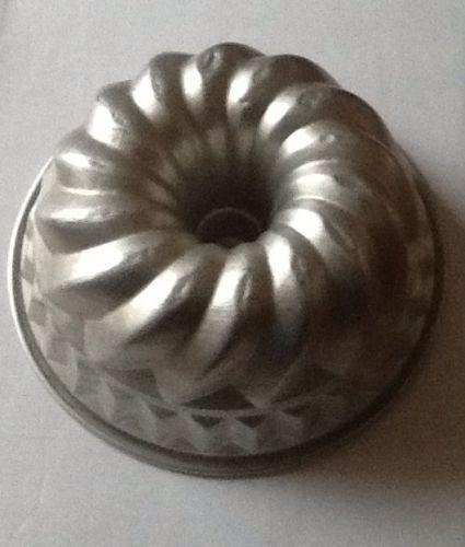 Italy Pan Cookware Ebay