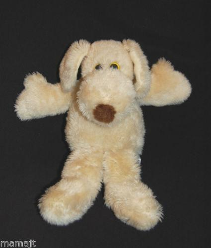 Le Mutt Stuffed Animals Ebay