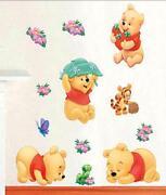 Wand Sticker