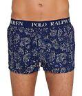 Polo Ralph Lauren Boxer Blue Underwear for Men