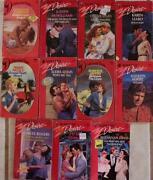 Paperback Book Lots