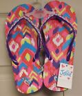 Justice Medium US Size 8 Shoes for Girls