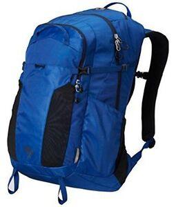 Neuf sac à dos Mountain Hardwear Agama 33 - Azul