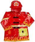 Kidorable Raincoats (Newborn - 5T) for Boys